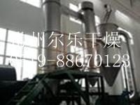 常州尔乐干燥供应木糖醇干燥机,木糖醇烘干机