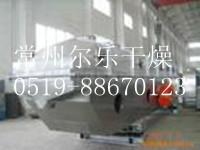 干燥机--供应面包糠烘干机 面包糠专用干燥设备
