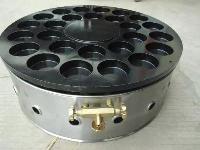 台湾红豆饼技术培训哪里学习