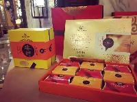 好友缘月饼 南宁好友缘月饼 厂家直供 品质保证 精品礼盒装