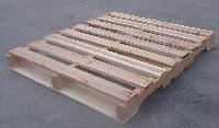 临沂木托盘厂家
