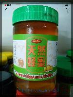 天然蜂蜜 1000G