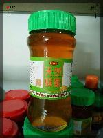 蜂蜜  天然蜂蜜  700G