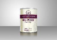 泰玛亚高钙配方羊奶粉代加工会销