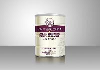 泰玛亚中老年配方羊奶粉代加工会销