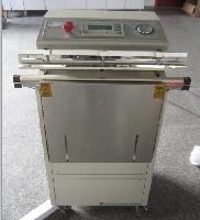 上海阿凡佬外抽真空包装机,600外抽真空机封口机,外抽真空机