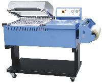 二合一热收缩包装机
