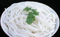 米制品增筋耐煮保软剂