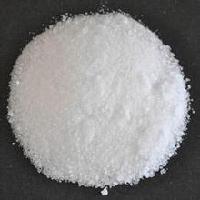 高效天然防腐剂丙酸钙价格 含量99%