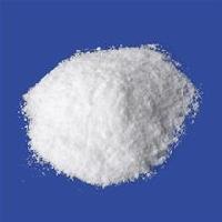 糖化酶价格