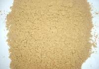 厂家直销:优质食品级 糖化酶 质量标准 量大从优