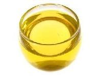 维生素E油价格 生产厂家