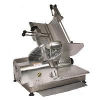 南常切片机HB-2SH 台式手动切片机