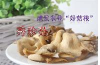 黄秋葵脆片厂家批发