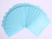 现货供给洗衣片专用滚筒刮板干燥机生产厂家