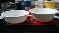 耐高温八宝饭塑料碗