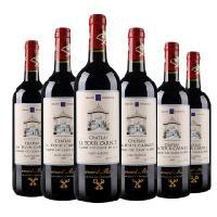 拉图嘉利年份订购//进口红酒招商//拉图嘉利团购价格