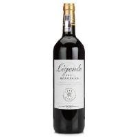 法国进口拉菲红酒价格【海外直销】拉菲传奇团购价格