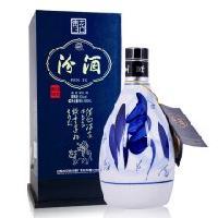 汾酒20年团购价格、汾酒招商代理、各大品牌酒专卖