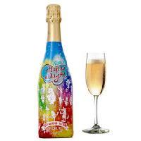 小熊维尼气泡酒价格、小熊维尼无醇起泡酒专卖、进口红酒招商