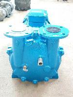 2BV5111水环真空泵2bv5111真空泵5.5kw电机直联式无油系列