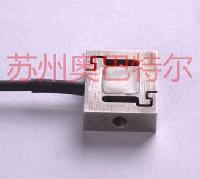 CL-BSM04 S型称重传感器 优质不锈钢材质