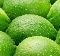 食品级柠檬香精生产厂家