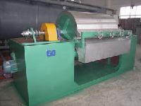 聚合硫酸铁专用(单鼓•双鼓)转鼓滚筒刮板干燥机