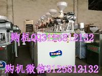 东莞自动磨浆米线机 带技术