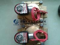 正品美国派克电磁阀,PARKER电磁阀,7321BEN00