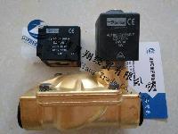 派克电磁阀 PARKER常开电磁阀 7321BCV00