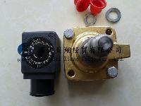 美国派克电磁阀 PARKER电磁阀 321F35