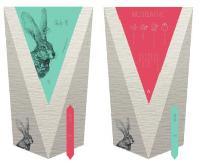简山悦系列 – 绿茶纸盒装