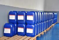 乳酸钠食品级价格 生产厂家 高含量优质优惠