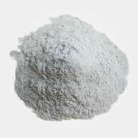 食品级对羟基苯甲酸甲酯(尼伯金)生产厂家
