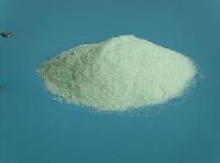 食品级乳酸亚铁生产厂家价格