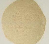 食品级增稠剂琼脂粉 价格