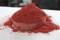 食品级红曲红色素生产厂家