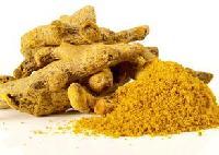 食品级姜黄色素生产厂家