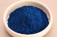 厂家供应靛蓝色素 靛蓝价格量大从优