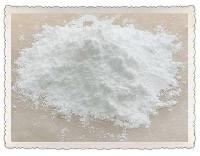 食品级钛白粉(二氧化钛)价格