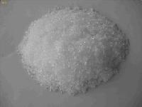 碳酸氢钾食品级