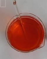食品级增味剂辣椒精辣椒精厂家价格