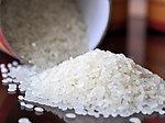 泰国大米价格 玉米批发厂家 小麦供应商