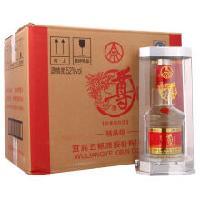 上海五粮液专卖、尊酒精品、五粮液*价格