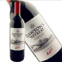 进口红酒专卖、奔富洛神山庄价格、奔富系列价格表