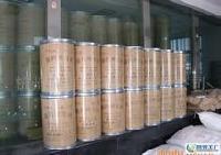太原聚丙烯酸钠价格