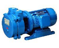 SK-0.4直联水环式真空泵