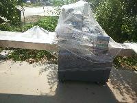 二手拉伸膜包装机、二手枕式包装机型号全