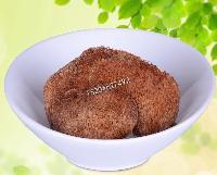 东北大兴安岭特产猴头菇